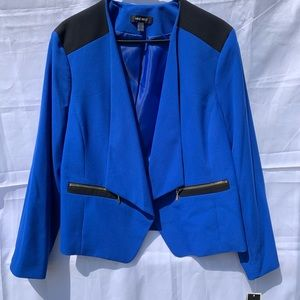 ⭐️SALE⭐️ Fabulous Nine West Blazer!